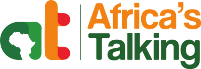 Africa's Talking